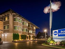 Best Western De Anza Inn photos Exterior