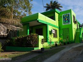 Belize Toucan Nest Hotel photos Exterior