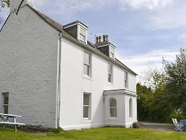 Burnfoot Of Cluden photos Exterior