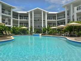 Seascape Holidays At Beaches Port Douglas photos Exterior