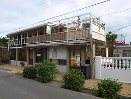 A1 Apartments Aruba photos Exterior