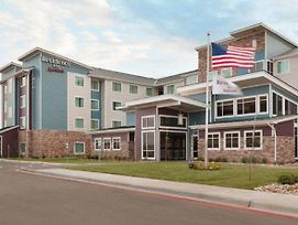 Residence Inn By Marriott Lynchburg photos Exterior