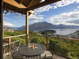 Queenstown Heights photos Exterior