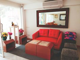 Is Boutique Huahin Hotel photos Exterior
