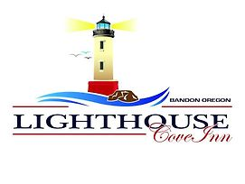 Lighthouse Cove Inn photos Exterior