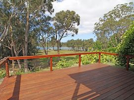 River Road With Shared Jetty photos Exterior