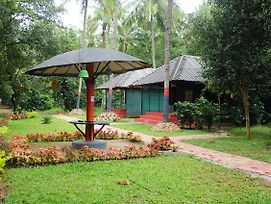 Trippers Stay-Coorg photos Exterior