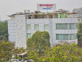 Ginger Vadodara Rcr photos Exterior