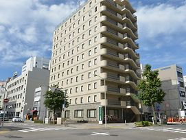Grace Inn Nagoya photos Exterior