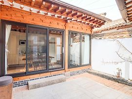 Jay Hanok photos Exterior