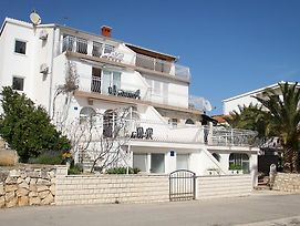 Apartments With A Parking Space Seget Vranjica Trogir 11561 photos Exterior