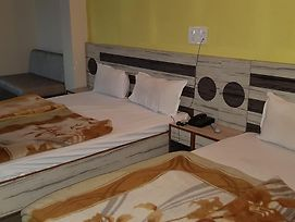 Peaceful And Hygienic Stay For Groups photos Exterior