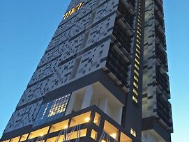Setia Sky88 High Class Condo@10M Spore photos Exterior