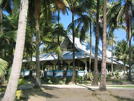 Yuzana Resort Ngwe Saung Beach photos Exterior