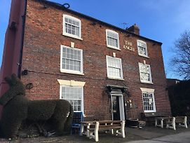 The Angel Inn Stourport photos Exterior