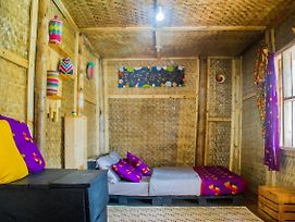 The Kansiime Backpackers photos Exterior