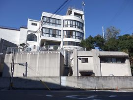 Hotel Freegate Shirahama photos Exterior