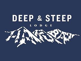 Deep & Steep Lodge Hakuba photos Exterior