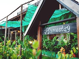 House Of My Eternal Love Kulai Homestay photos Exterior