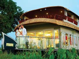 Indiavacationz Houseboats photos Exterior