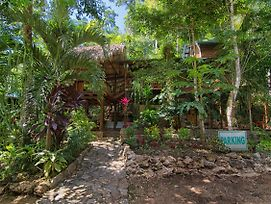 Better In Belize Eco Lodge photos Exterior