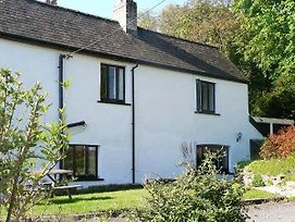 Old Vicarage Cottage photos Exterior