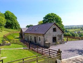 Boffins Barn At Pen Isa Cwm photos Exterior