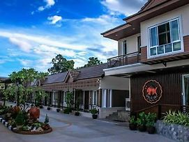 Baan Por Pla Resort photos Exterior