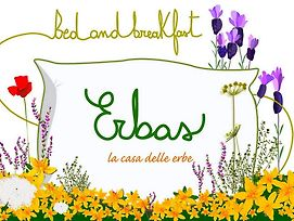 Erbas Bed And Breakfast photos Exterior