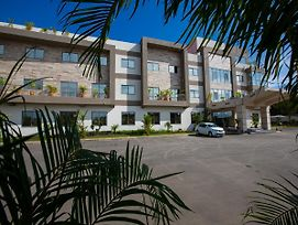 The Palms By Eagles photos Exterior
