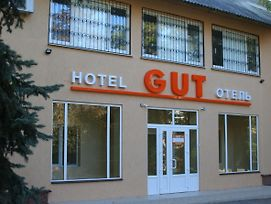 Hotel Gut photos Exterior
