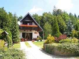 Holiday House With A Parking Space Crni Lug, Gorski Kotar - 15058 photos Exterior