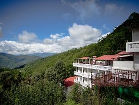 Tehri Club And Resorts By One Earth photos Exterior
