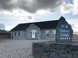 Tammy Lodge photos Exterior