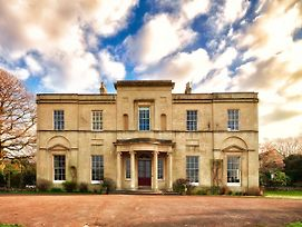 Backwell House photos Exterior