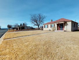 Happy Trails Home, 2 Bedroom, Relaxing, Comfortable photos Exterior