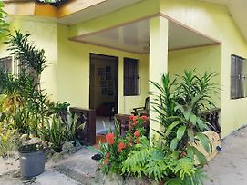 3 Bedroom House 200M To White Beach Near Activities photos Exterior