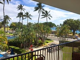 Maui Parkshore #304 photos Exterior