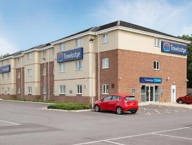Travelodge Wincanton photos Exterior
