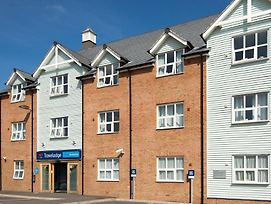Travelodge Wellington Somerset photos Exterior