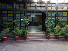 Pine Top Guest House Islamabad photos Exterior