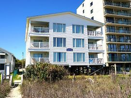 Seaside Condo #6 photos Exterior