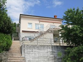 Family Friendly House With A Swimming Pool Opatija - Volosko, Opatija - 7920 photos Exterior