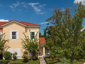 Pompano Beach Townhome #49851 Townhouse photos Exterior
