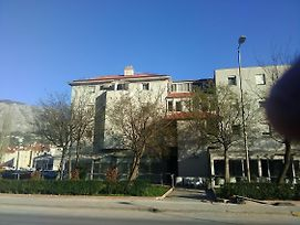 Apartments With Wifi Omis - 14824 photos Exterior