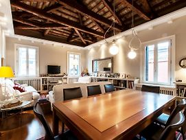 Ca' Del Dose, Stylish Apartment In The Heart Of Venice photos Exterior