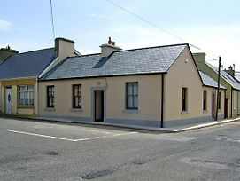 Kilkee Cottage photos Exterior