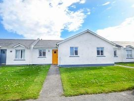19 St Helens Bay Drive, Rosslare photos Exterior