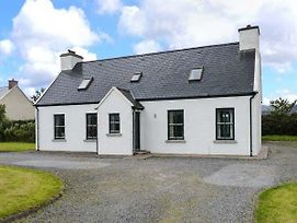 Carrig Mor Waterville photos Exterior
