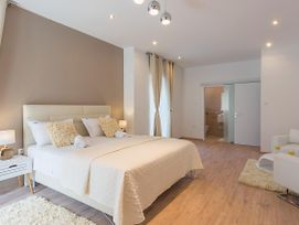 Rooms Sea & Sun With Private Parking photos Exterior